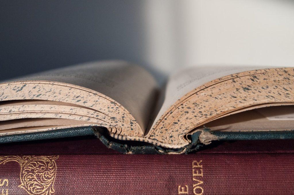 Tłumaczenia medyczne, czyli przekłady dokumentacji zabiegowej, wypisów szpitalnych, opisów leków
