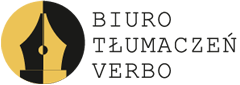 biuro tłumaczeń i tłumaczenia warszawa
